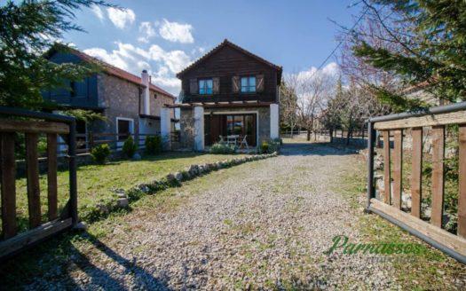 574cdc961b05 Πωλήσεις – Parnassos Real Estate